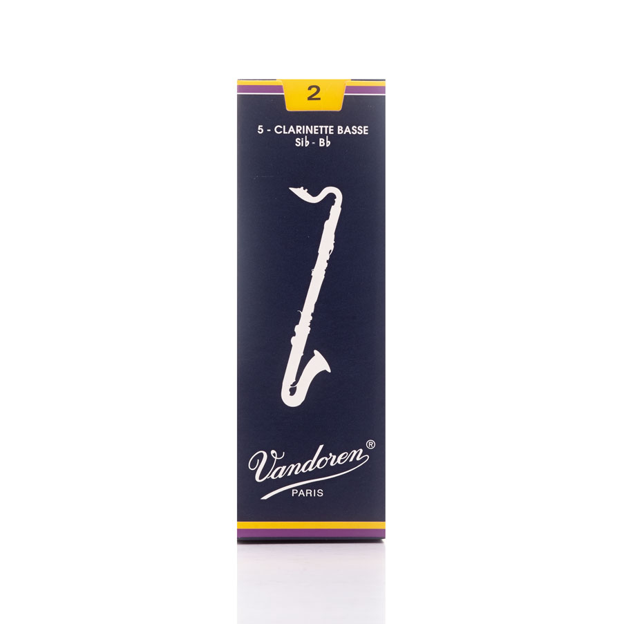 how to buy clarinet reeds